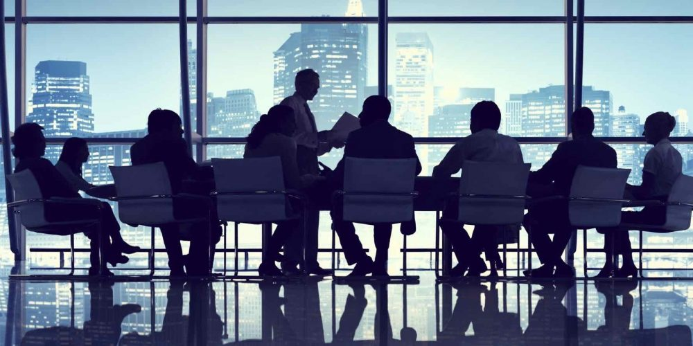 Restructuraciones empresariales
